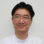 遠藤 健司 | 東京医科大学 整形外科 医局